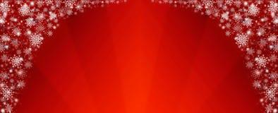 背景看板卡圣诞节问候节假日雪冬天 库存图片