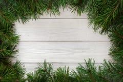 背景看板卡圣诞节问候页模板普遍性万维网 库存照片