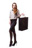 背景看板卡问候页购物模板时间普遍性万维网 免版税库存照片