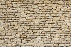背景石墙 免版税图库摄影
