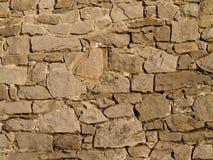 背景石头 图库摄影