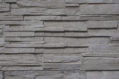 背景石纹理墙壁 免版税图库摄影