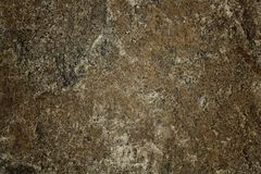 背景石装饰图案 免版税库存照片