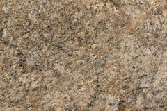 背景石头31 免版税图库摄影