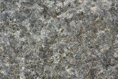 背景石头18 免版税库存照片