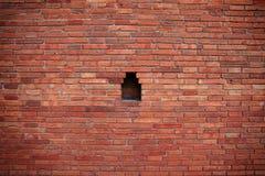 背景砖图象rastre墙壁 库存图片