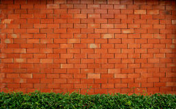 背景砖图象rastre墙壁 库存照片