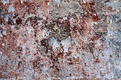 背景砖纹理墙壁 库存照片