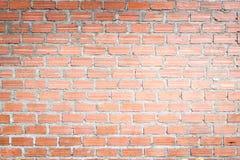 背景砖纹理墙壁 库存图片