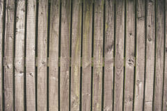 背景砖老纹理墙壁 库存照片