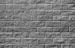 背景砖老纹理墙壁 图库摄影