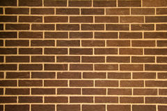背景砖 免版税库存图片