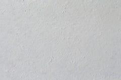 背景空白木 图库摄影