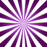 背景空白重点紫色纹理 图库摄影
