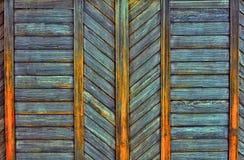 背景竹子墙壁 库存图片