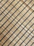 背景竹子能使用的桌布 库存照片