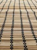 背景竹子能使用的桌布 图库摄影