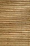 背景竹子 免版税库存照片