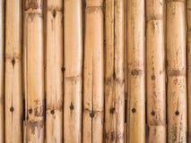 背景竹placemat无缝的纹理向量柳条 库存照片