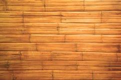 背景竹placemat无缝的纹理向量柳条 库存图片