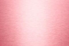 背景粉红色 库存照片
