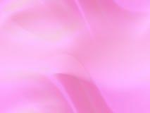 背景粉红色 向量例证
