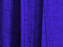 背景紫色构造了 免版税库存图片