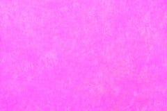 背景紫色简单 免版税库存照片