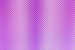 背景紫色 库存照片
