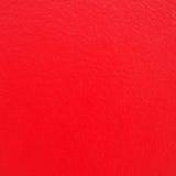 背景红色墙壁 免版税库存照片