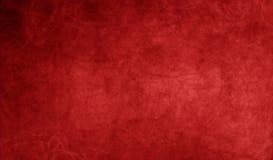 背景红色 库存图片