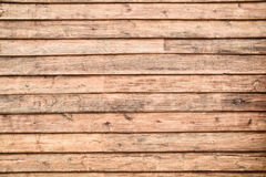 背景纹理墙壁木头 库存照片