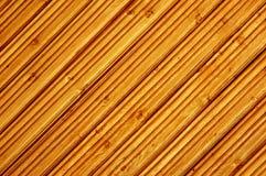背景纹理木头 免版税库存照片