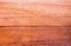 背景纹理木头 图库摄影