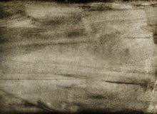 背景纹理水彩 免版税库存图片