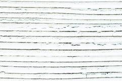 背景纹理白色墙壁木瓦 免版税库存图片