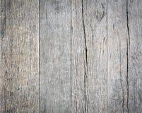 背景纹理的老肮脏的木墙壁 库存照片