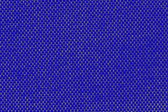 背景纹理织品样式金刚石 免版税库存照片