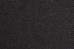 背景纹理织品样式金刚石 库存图片