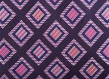 背景纺织品 库存照片