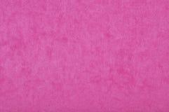 背景织品粉红色 图库摄影