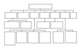 背景结构图 库存图片