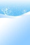 背景结构树xmas 免版税库存照片