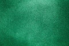 背景绿色纹理 库存图片