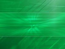 背景绿色 免版税库存照片