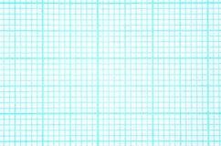 背景网格纸张缩放比例 免版税库存图片