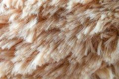 背景羊毛纹理摘要 免版税库存图片