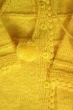 背景羊毛衫手工制造羊毛 库存照片