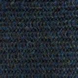 背景羊毛 免版税库存照片