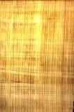 背景羊皮纸 皇族释放例证